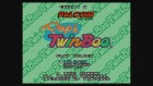 Screenshots de Pop 'n Twinbee (CV) sur WiiU