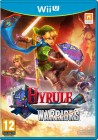 Image Hyrule Warriors (WiiU