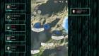 Screenshots de GAIABREAKER  sur WiiU