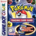 Boîte FR de Pokémon Trading Card Game (CV) sur 3DS