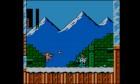 Screenshots de Mega Man 6 (CV) sur WiiU