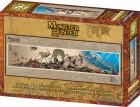 Photos de Monster Hunter 3 Ultimate sur 3DS
