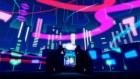 Screenshots de Master Reboot  sur WiiU