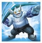 Artworks de Skylanders : Trap Team sur WiiU