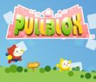 Boîte FR de Pullblox sur 3DS
