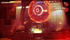 Screenshots de RIVE sur WiiU