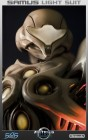 Photos de Metroid (saga)