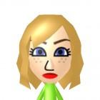 Artworks de Tomodachi Life sur 3DS