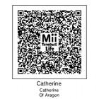 Capture de site web de Tomodachi Life sur 3DS