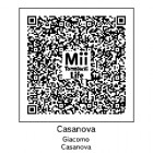 Capture de site web de Tomodachi Life sur 3DS