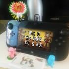 Photos de SteamWorld Dig sur WiiU