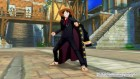 Scan de One Piece Unlimited World : Red sur WiiU