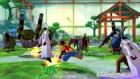 Scan de One Piece Unlimited World : Red sur WiiU