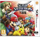 Image Super Smash Bros. (3DS)
