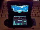 Photos de Xeodrifter sur 3DS