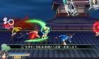 Screenshots de Senran Kagura 2 : Shinku sur 3DS