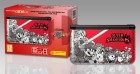 Photos de 3DS XL sur 3DS XL