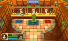 Screenshots de Fantasy Life sur 3DS