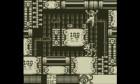 Screenshots de Mega Man IV (CV) sur 3DS