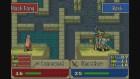 Screenshots de Fire Emblem (GBA, CV) sur WiiU