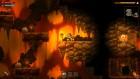 Screenshots de SteamWorld Dig sur WiiU