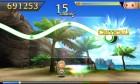 Screenshots de Theatrhythm Final Fantasy : Curtain Call sur 3DS