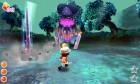 Screenshots de Disney Magical World sur 3DS