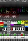 Screenshots de Rytmik World Music  sur NDS