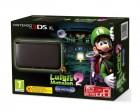 Boîte FR de Luigi's Mansion 2 sur 3DS