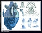 Artworks de Metroid (saga)
