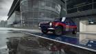 Screenshots de Project Cars sur WiiU