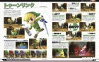Scan de Super Smash Bros. for 3DS sur 3DS