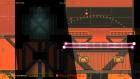 Screenshots de Stealth Inc. 2 : A Game of Clones sur WiiU