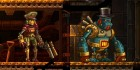 Capture de site web de SteamWorld Heist sur WiiU