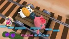 Screenshots de Mon Premier Karaoké sur WiiU
