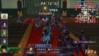 Screenshots de Samurai Warriors Chronicles 3 sur 3DS