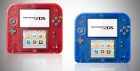 Photos de Nintendo 3DS sur 3DS