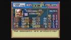 Screenshots de Nobunaga's Ambition (CV) sur WiiU