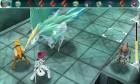 Screenshots de Tales of the World : Reve Unitia sur 3DS