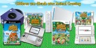 Infographie de Animal Crossing