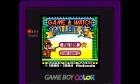 Screenshots de Game & Watch Gallery 3 (CV) sur 3DS
