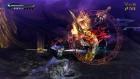Screenshots de Bayonetta 2 sur WiiU