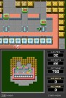 Screenshots de Sokomania 2 : Cool Job sur NDS