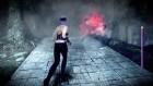 Screenshots de Zero : Nuregarasu no Miko sur WiiU