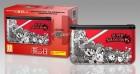 Boîte FR de 3DS XL sur 3DS XL