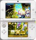 Capture de site web de Nintendo 3DS sur 3DS