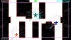 Screenshots de 99 Seconds sur WiiU