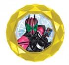 Photos de Kamen Rider: SummonRide! sur WiiU