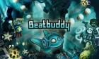 Screenshots de Beatbuddy sur WiiU