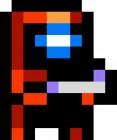 Artworks de Xeodrifter sur 3DS
